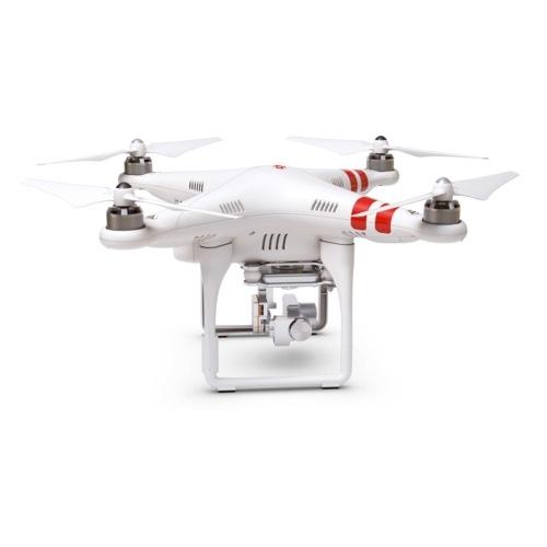 1456545205-dji-phantom-2-vision-plus-quadcopter-drone-zijkant.jpg