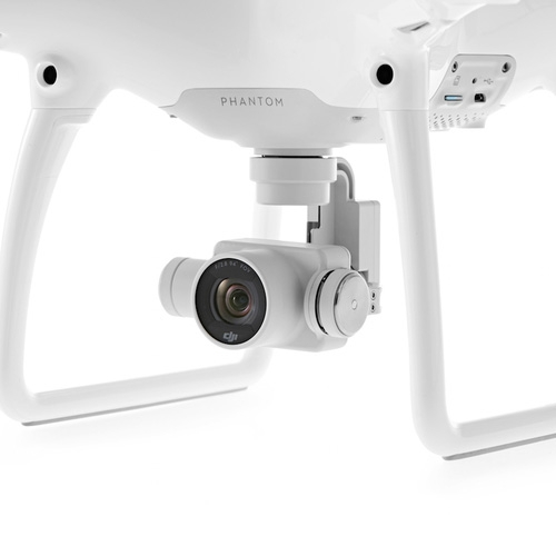 1456876317-dji-phantom-4-drone-gimbal-camera-500x500.jpg