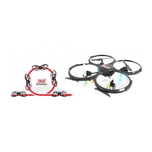 1457194007-udirc-u818a-720p-hd-video-camera-loopings.jpg