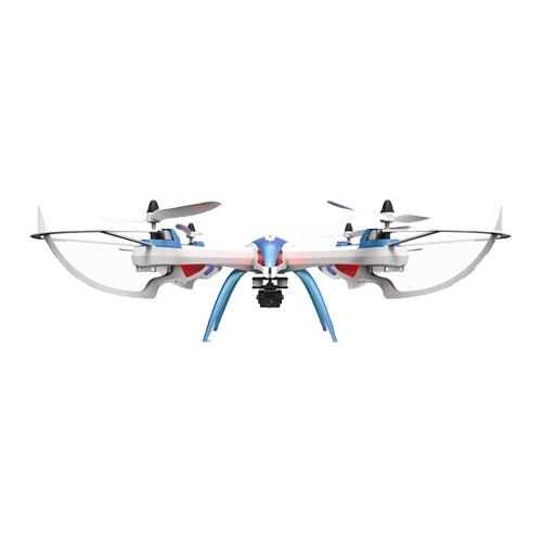 1457211418-yizhan-tarantula-x6-quadcopter-drone-500x500.jpg