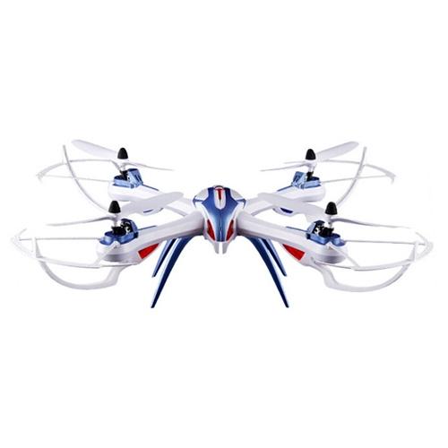 1457211424-yizhan-tarantula-x6-quadcopter-drone-uav-500x500.jpg