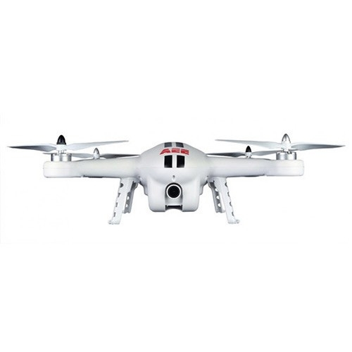 1457569417-aee-toruk-ap10-camera-drone.jpg