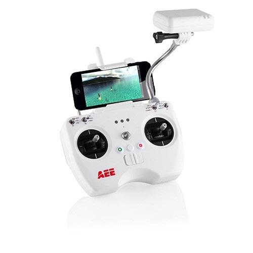 1457569418-aee-toruk-ap10-camera-drone-remote-controller.jpg