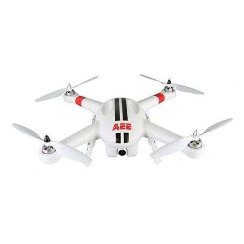 1457569418-aee-toruk-ap10-fpv-camera-drone-quadcopter.jpg