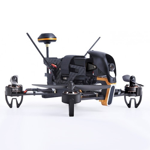1458256003-walkera_f210_fpv_racer_drone.jpg