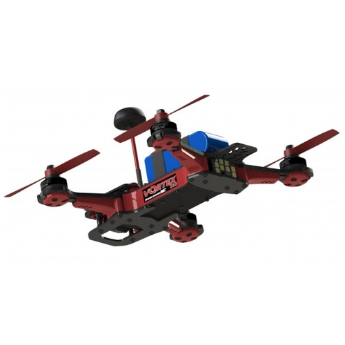 1458317478-immersionrc-vortex-250-pro-race-quadcopter.jpg