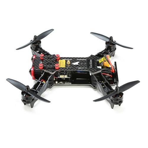 1459049817-eachine-racer-250-drone.jpg