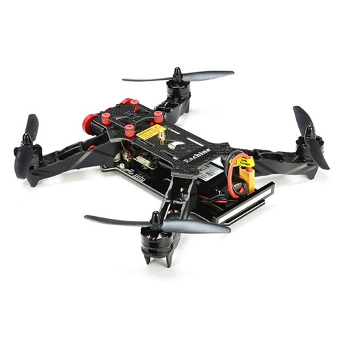 1459049817-eachine-racer-250-quadcopter.jpg