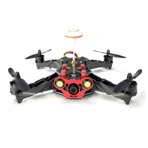 1459049817-eachine-racer-250-race-quad.jpg