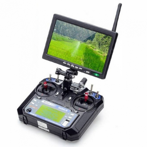 1459050262-eachine-racer-250-remote-controller-display.jpg