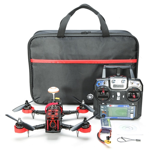 1459473102-eachine-falcon-250-fpv-race-drone-quadcopter-set.jpg