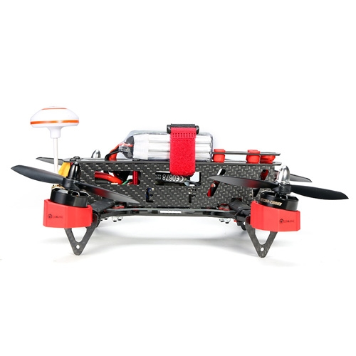 1459473103-eachine-falcon-250-drone.jpg