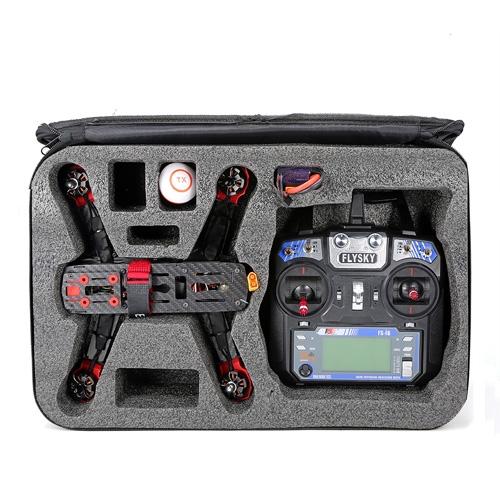 1459473103-eachine-falcon-250-fpv-race-drone-quadcopter-case.jpg