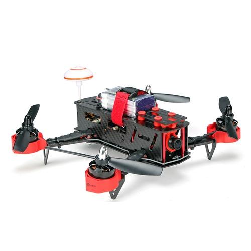 1459473103-eachine-falcon-250-fpv-racer.jpg