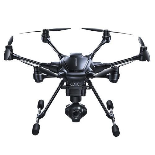 1467730942-yuneec-typhoon-h-pro-professional-dronesnl-2016.jpg
