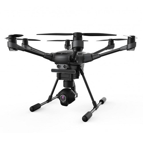 1467730954-yuneec-typhoon-h-pro-professional-dronesnl-hexacopter-2016.jpg