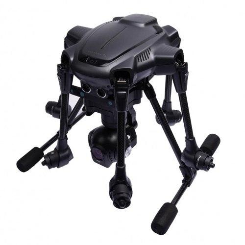 1467730963-yuneec-typhoon-h-pro-professional-dronesnl-hexacopter-inklapbaar-2016.jpg