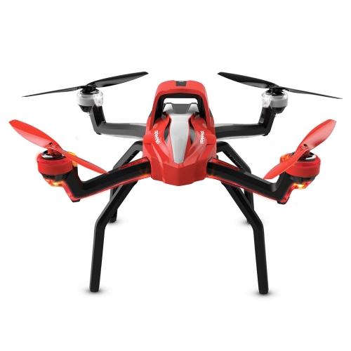 1468936846-traxxas-attan-drone-dronesnl-2016_1.jpg