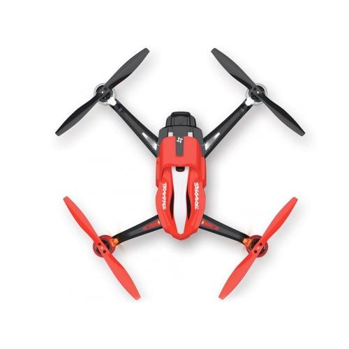 1468936855-traxxas-attan-drone-dronesnl-2016_3.jpg