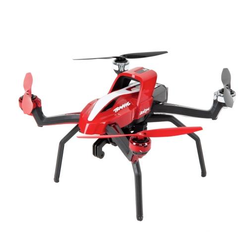 1468936856-traxxas-attan-drone-dronesnl-2016_2.jpg