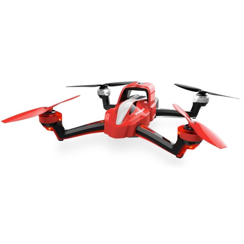 1468936856-traxxas-attan-drone-dronesnl-2016_4.jpg