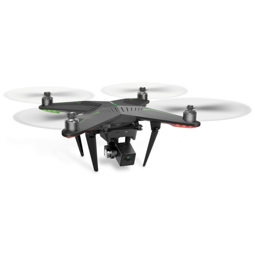 1469543055-xiro-xplorer-dronesnl-2016-4.jpg