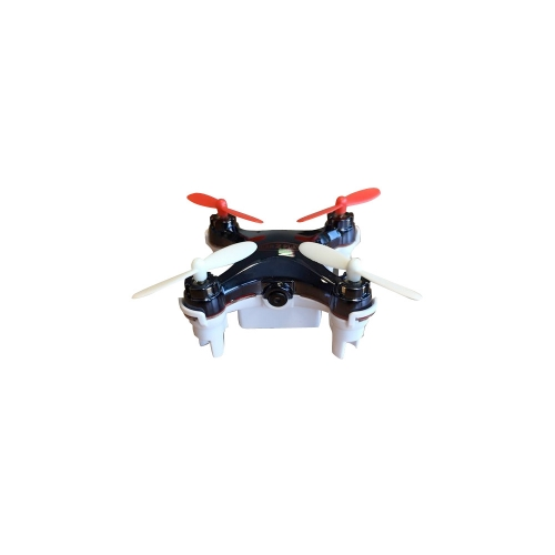 1469708474-gear2play-nanospydrone-dronesnl-2016.jpg