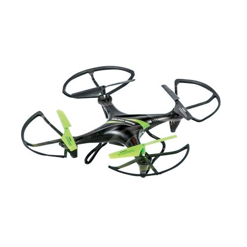 1470151800-gear2play-galaxydrone-dronesnl-2016.jpg
