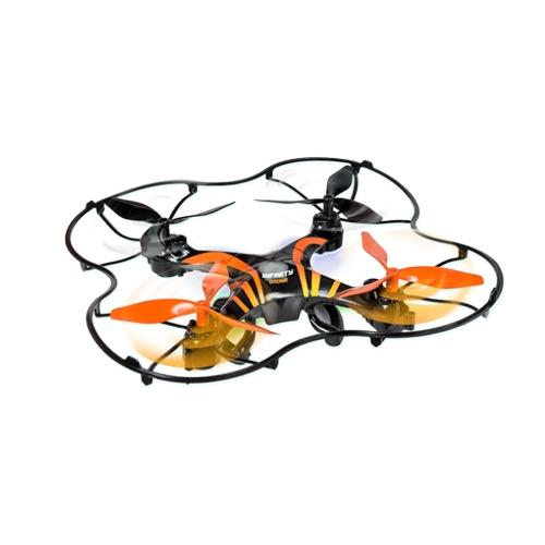 1470831990-gear2play-infinity-drone-dronesnl-2016.jpg