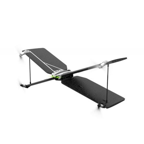 1474018991-parrot-mini-drones-swing.jpg
