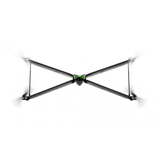 1474018995-parrot-mini-drones-swing_4.jpg