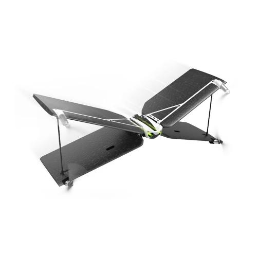 1474018996-parrot-mini-drones-swing_5.jpg