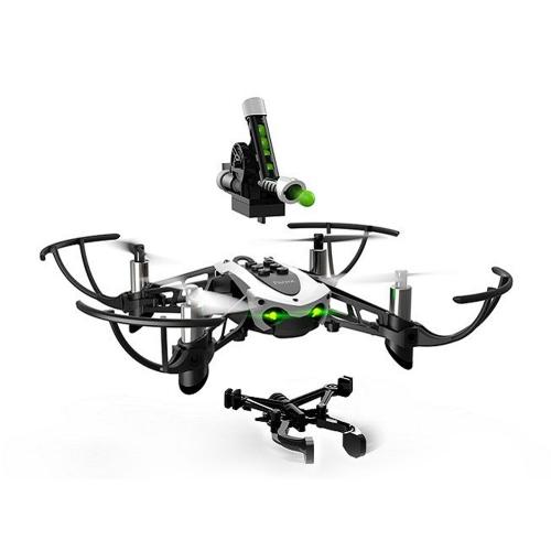 1474020307-parrot-mini-drones-mambo-shooter-grabber.jpg