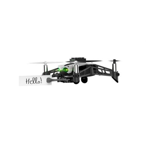1474020310-parrot-mini-drones-mambo-shooter-grabber_2.jpg