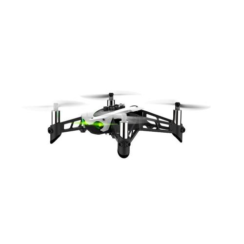 1474020313-parrot-mini-drones-mambo-shooter-grabber_3.jpg