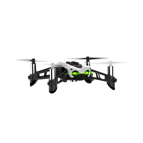 1474020316-parrot-mini-drones-mambo-shooter-grabber_5.jpg