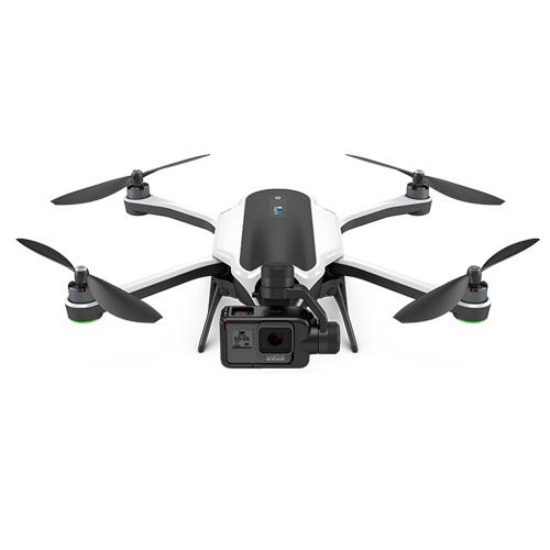 1474305438-gopro-karma-drone-quadcopter-dronesnl-19-09-2016.jpg