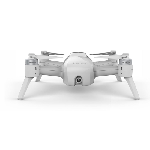1474546648-yuneec-breeze-4k-portable-camera-drone_2.jpg