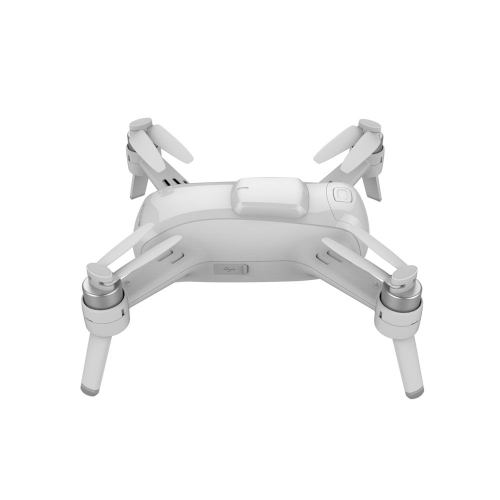 1474546650-yuneec-breeze-4k-portable-camera-drone.jpg