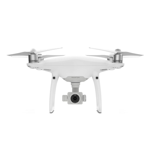 DJI Phantom 4 Pro