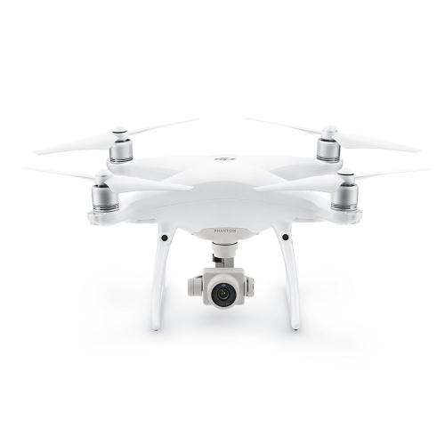 1480438315-phantom4pro_drones_1000x1000.jpg