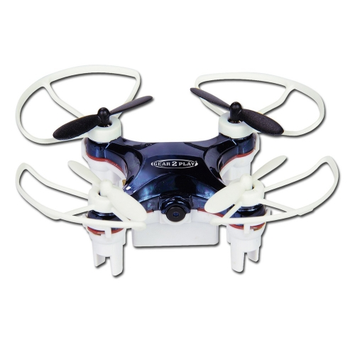 1481300129-gear2play-nano-smart-drone-quadcopter-tiny-whoop-wifi-camera-2016.jpg