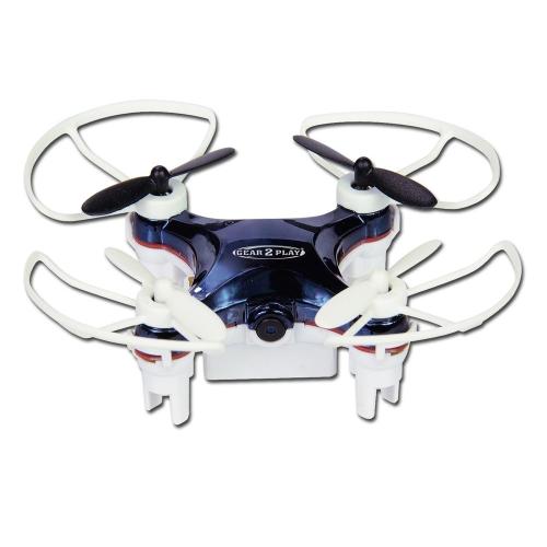 1481300129-gear2play-nano-smart-drone-quadcopter-tiny-whoop-wifi-camera-2016.jpg