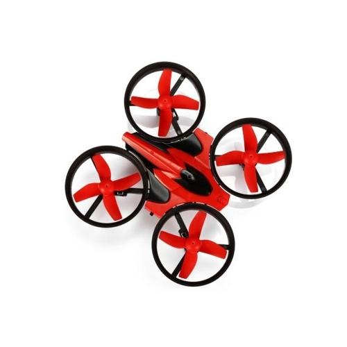 1485783953-eachine_e10-drone-2017.jpg