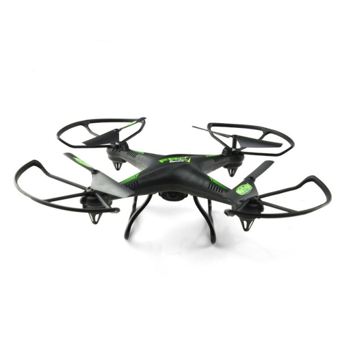1486723453-gear2play-fpv-urban-drone-quadcopter-fun-vr-bril-2017-1.jpg
