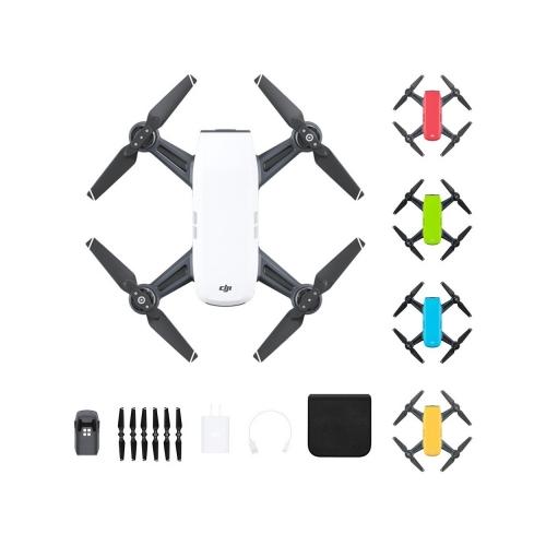 1496401139-dji-spark-drone-quadcopter-2017.jpg