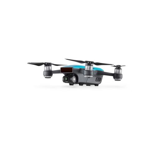 1496401149-dji-spark-drone-quadcopter-2017-1.jpg