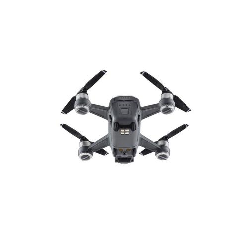 1496401150-dji-spark-drone-quadcopter-2017-2.jpg