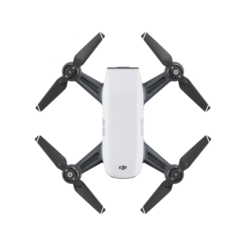 DJI Spark