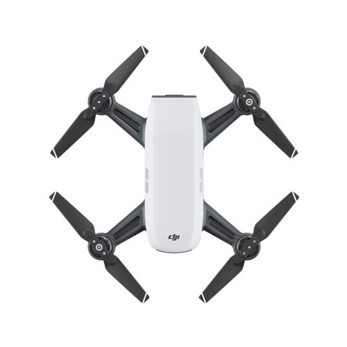 1497097883-dji-spark-drone.jpg